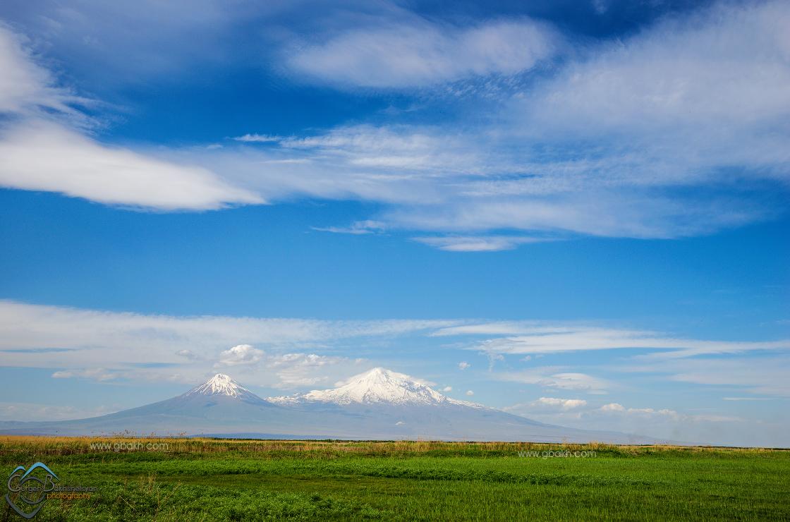 հայաստան ճանապարհորդական սար լեռ սիս մասիս մեծ փոքր հայոց հայկական բնություն լեռնաշխարհ բնաշխարհ